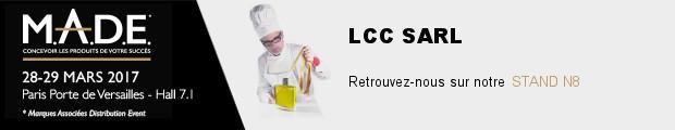 made-banniere-lcc